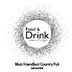 Food and Drink Award